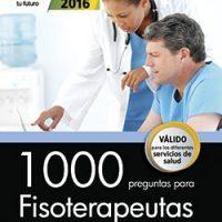 1000-preguntas-fisioterapeutas