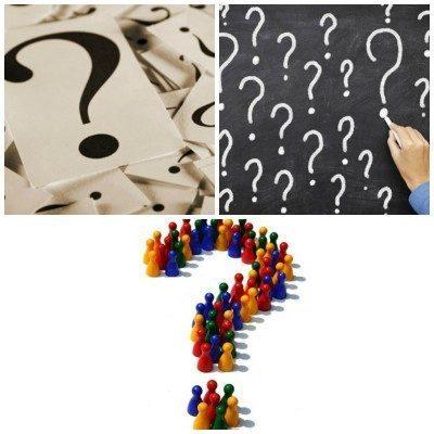 Preguntas frecuentes de las oposiciones al OSAKIDETZA 2016