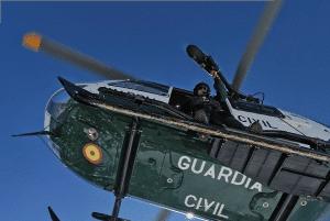 Preparación-física-para-las-oposiciones-a-Guardia-Civil-2016.png