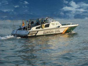 Pruebas-de-las-oposiciones-a-Guardia-Civil-2016-a.jpg