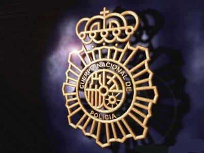 TEMARIO POLICIA NACIONAL 2015
