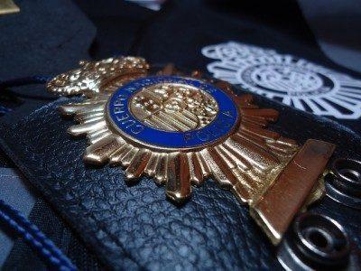 TEST POLICÍA NACIONAL 2015 b