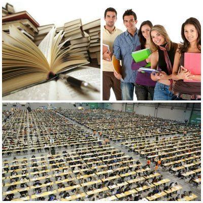 oposiciones y cursos 1