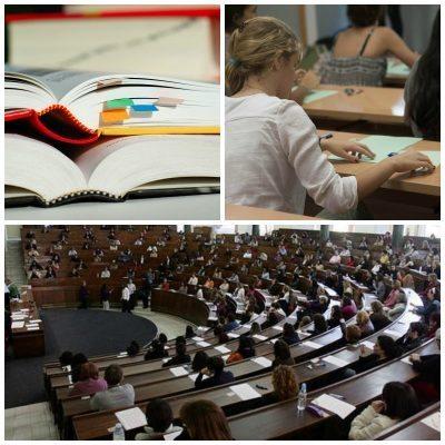 oposiciones y cursos 2