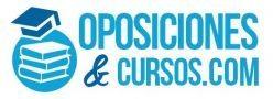 Oposiciones y Cursos