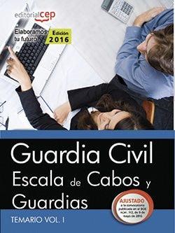 construcción_Libros_02.ai