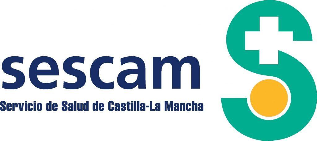 Pilar Ruiz Cruz de Ciudad Real, primera seleccionada del SESCAM en Atención Sociosanitaria
