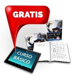 Pack de libros + curso básico. Guardia Civil. Escala de Cabos y Guardias