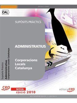 administratius-corporacions-locals-catalunya-suposits-practics